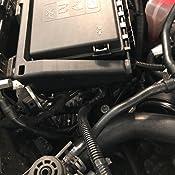 Denso Oil Filter for Ford Mustang 4.0L V6 4.6L 5.8L 5.4L V8 1996-2014 Engine wr