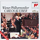 1992 New Year's Concert [Import allemand]