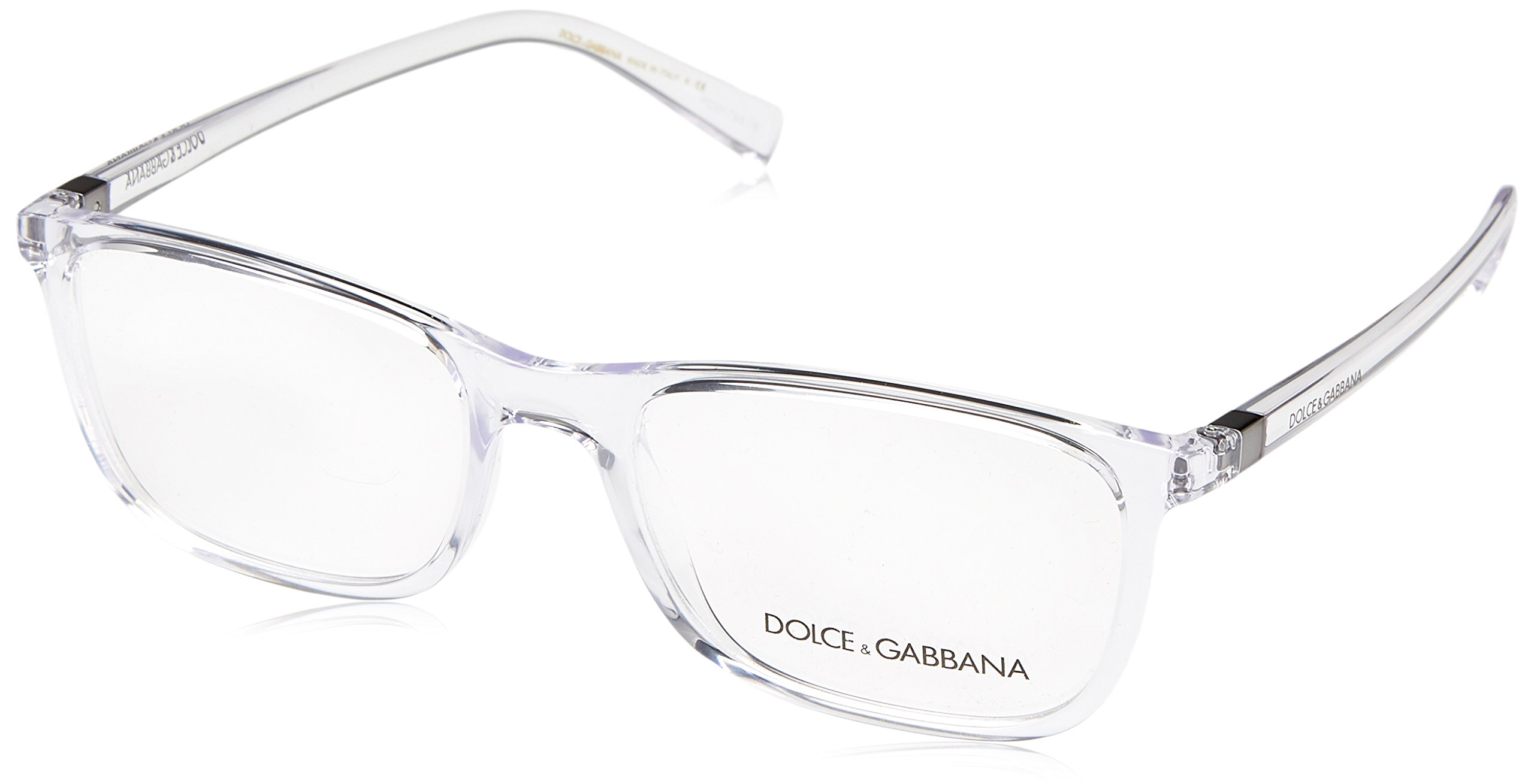 509b07f2e2d Dolce Gabbana Glasses Frames Top Deals   Lowest Price