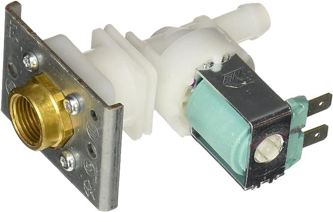 DD66-00045A Samsung Vane-Check Drain Dmt800  Genuine OEM DD66-00045A