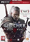 The Witcher III: The Wild Hunt - Day-One Edition - PC