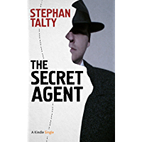 The Secret Agent: In Search of America's Greatest World War II Spy (Kindle Single) (English Edition)