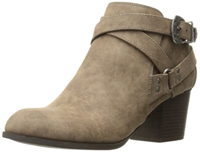 Women's Sofia Ankle Boot