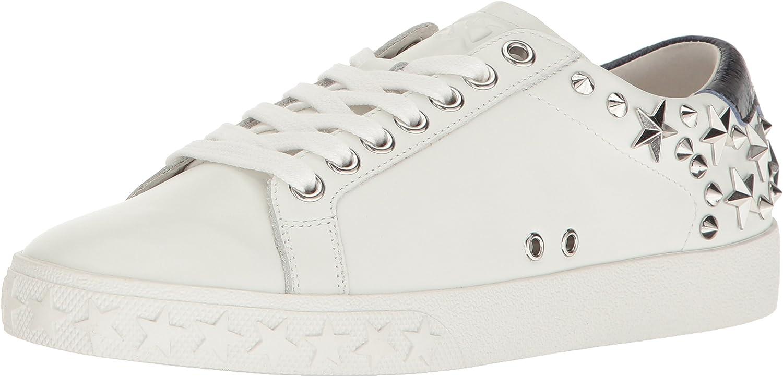 ASH Women's AS-Dazed Sneaker   Shoes