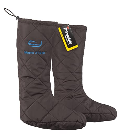 Reactor &apos Calcetines Térmicos trocki-Boots XT de 200 Thinsulate, ...