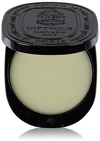 Diptyque L Ombre dans L Eau Solid Perfume-0.14 oz.