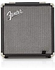 Amplif-bajo-fender-rumble15v3230veu