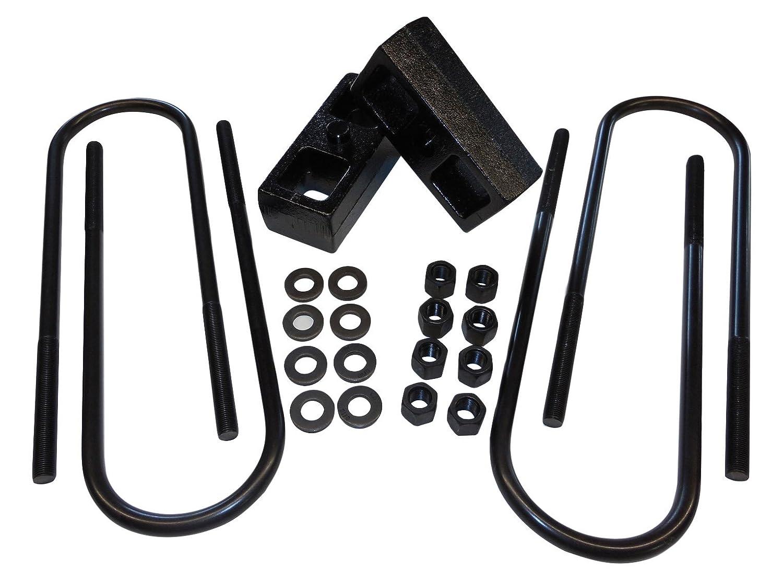 American Shifter 131201 Stripe Shift Knob with M16 x 1.5 Insert Black Solid Gear