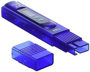 HM Digital TDS-EZ Water Quality TDS Tester