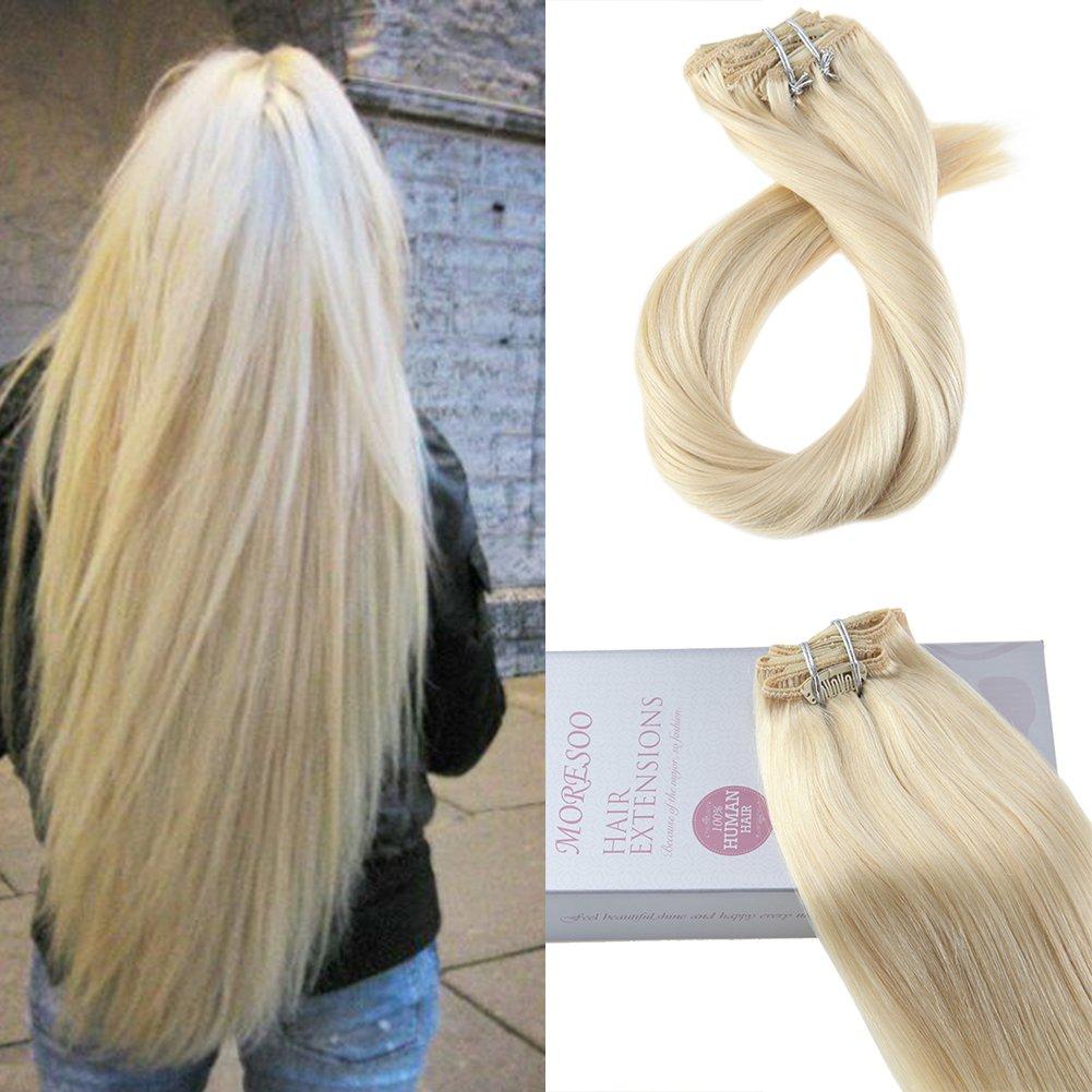 beste hair extensions