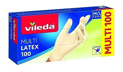 vendita online comprare popolare il più votato a buon mercato Vileda Multilatex 100 Grocery, M/L