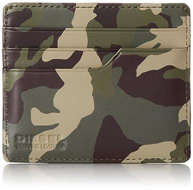 Diesel business card holder men camouflage johnas cardholder diesel business card holder men camouflage johnas cardholder for men tu colourmoves