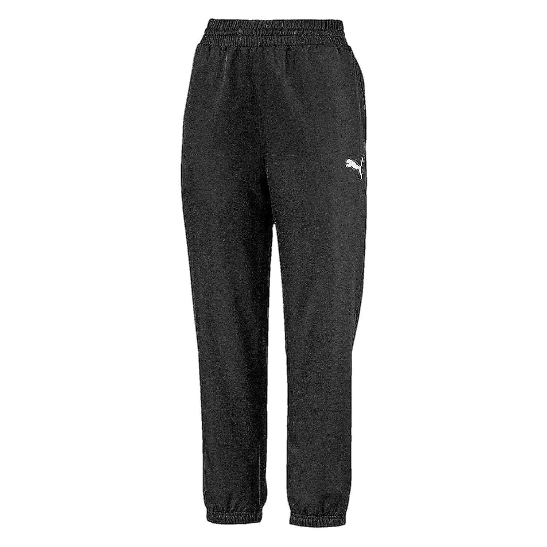 Puma 851777, Pants Donna