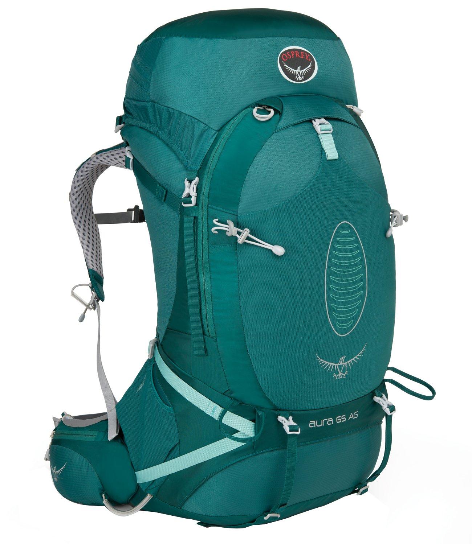 The Best Travel Backpacks For Women Top Ladies Rucksack List