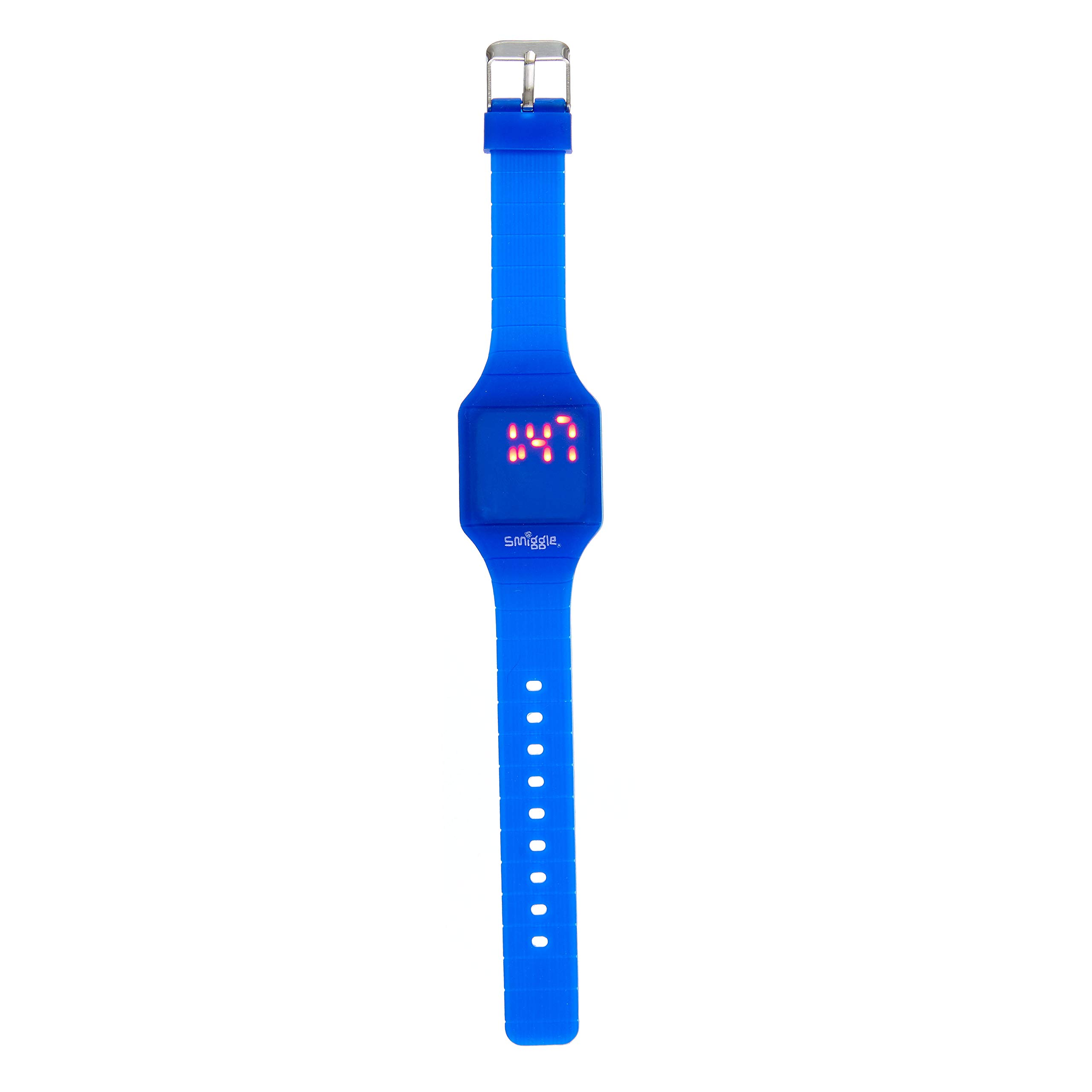 Smiggle Watch This Space - Navy by Smiggle
