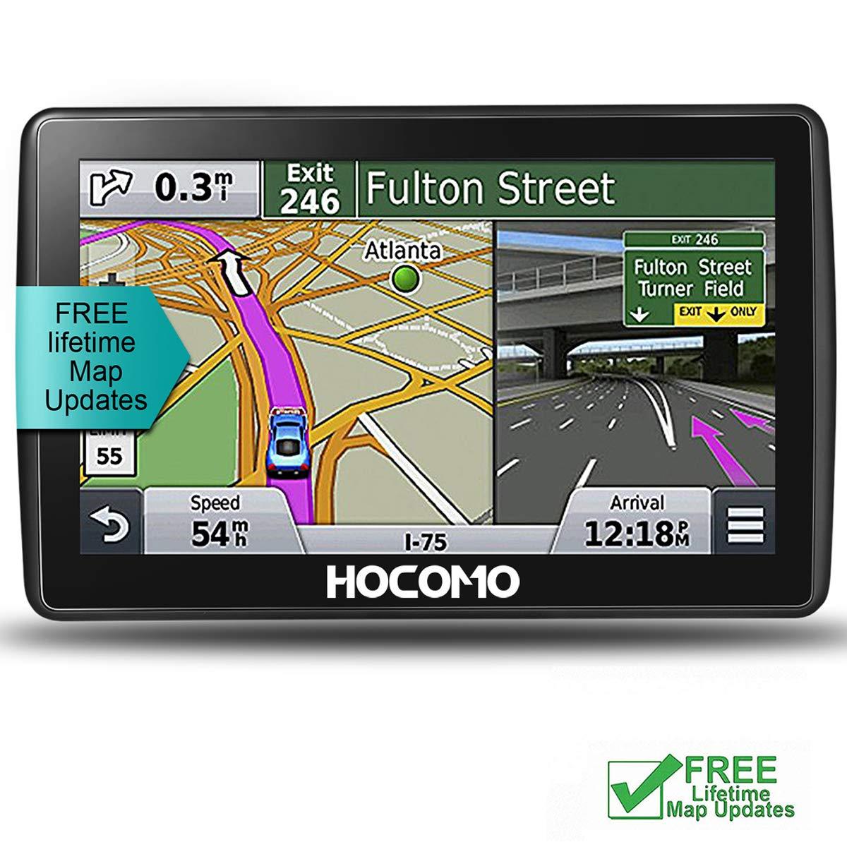 nav n go igo 8 gps navigation software free download