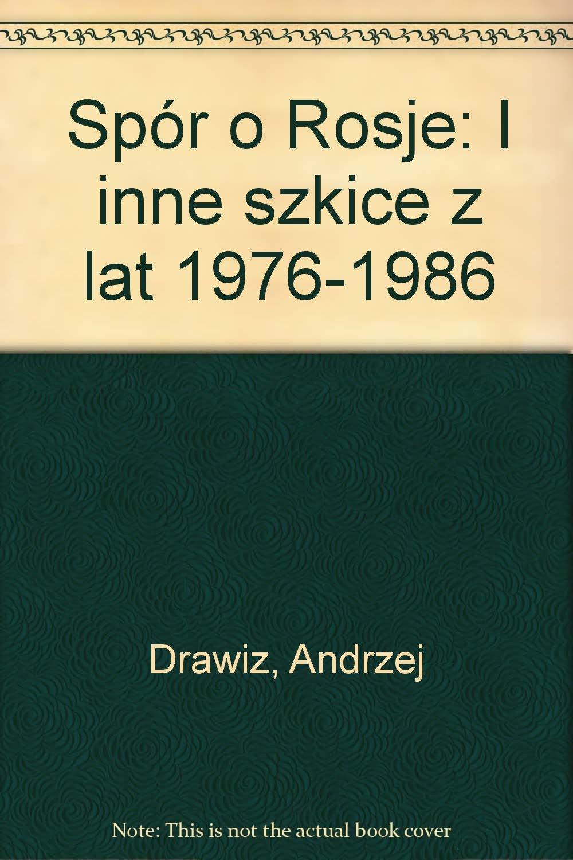 Polskie, arcypolskie (Wokól literatury) (Polish Edition