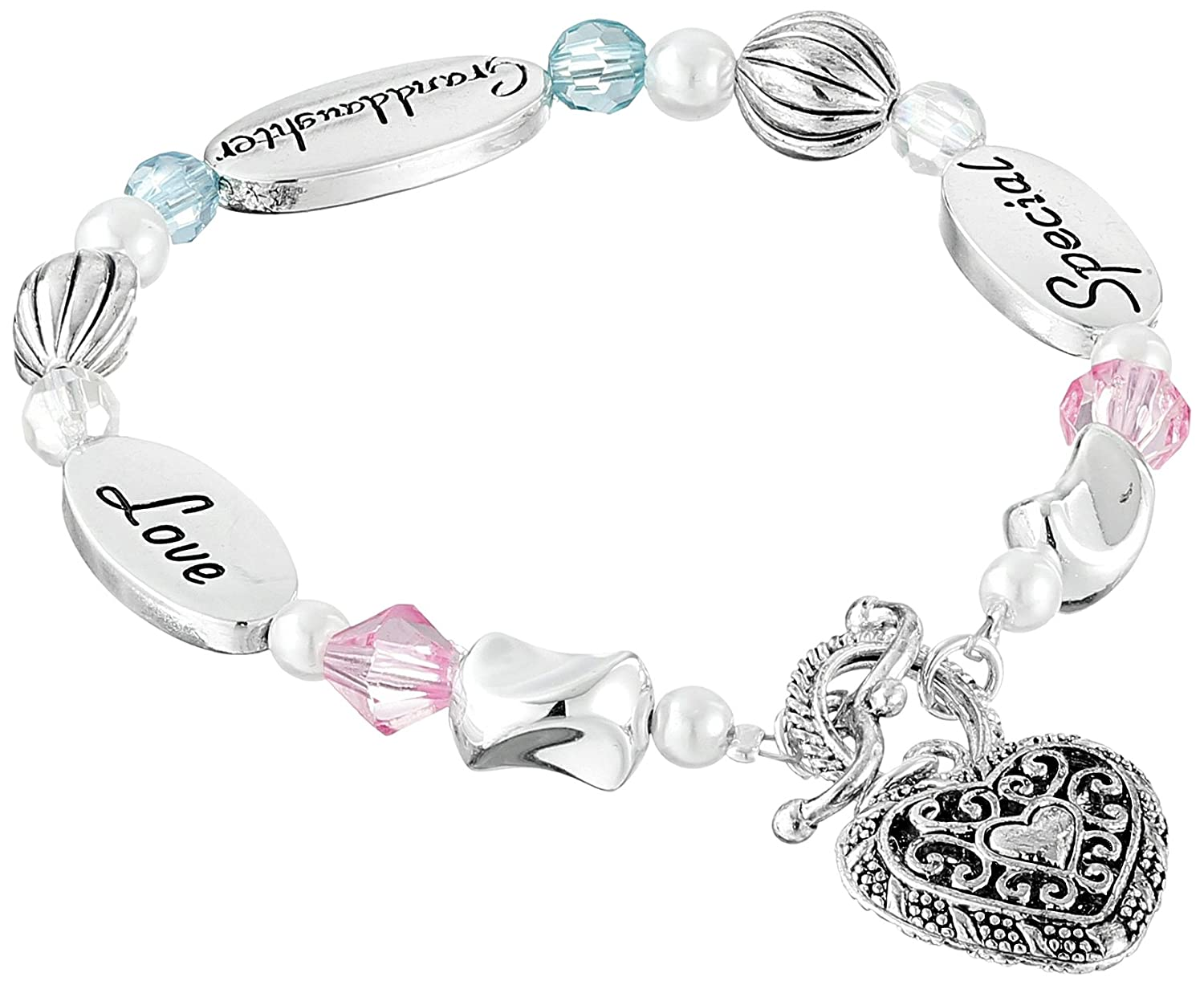 jewelry pandora jewellry silver us bracelet en sterling bangle