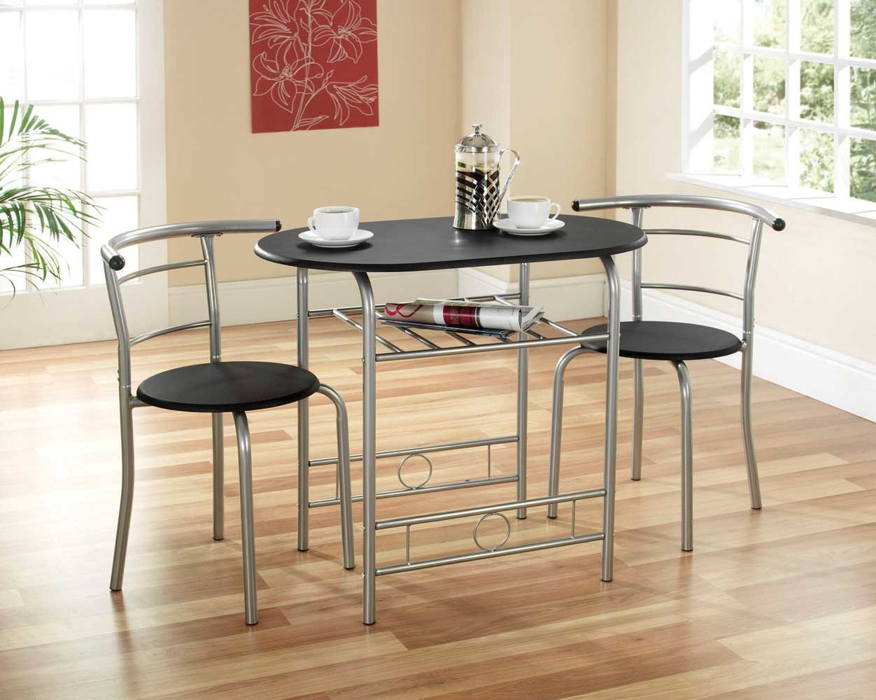 Dining Table Sets Shop | Amazon UK
