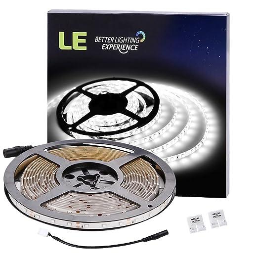 Le led flexible strip lights300 units smd 3528 leds5m 12v dc le led flexible strip lights300 units smd 3528 leds5m 12v dc waterproof aloadofball Gallery
