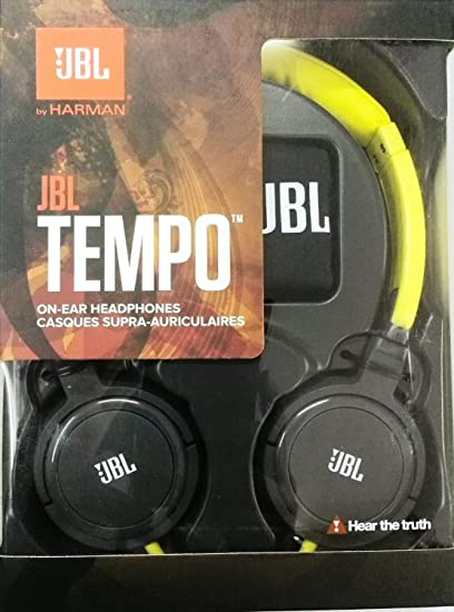 bd35cef1825 MS Tempo-01 Headset: Amazon.in: Electronics