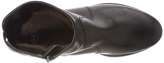 ARA Damen Mantova Stiefeletten: : Schuhe & Handtaschen