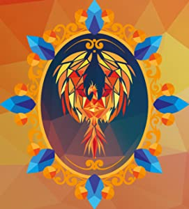 Phoenix Amulet