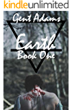 Earth: Book One (Elemental Series 1)