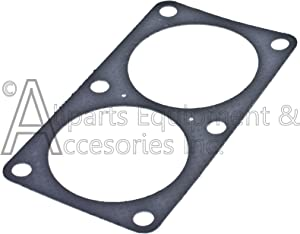 5140118-79 Cylinder Gasket to Valve Plate New Style Reinforced Graphoil Graphite with wire mesh