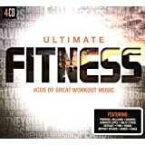 Ultimate Fitness [Import allemand]