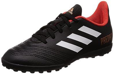 Adidas Predator Tango TF Junior Astro Turf