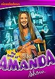 The Amanda Show: The Best of The Amanda Show