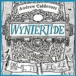 Wyntertide | Andrew Caldecott