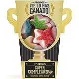 Designer Souvenirs - Trofeo de Gominolas y Chuches | Regalos Muy ...