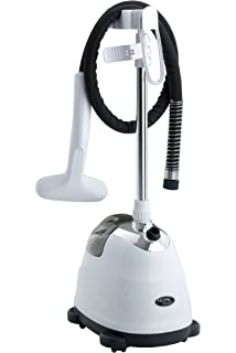the perfect steam deluxe commercial garment steamer ps250 - Garment Steamer