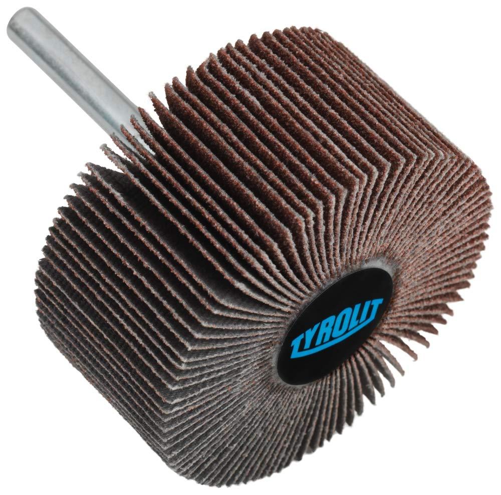 Tyrolit Tyr–82070°C X 52LA C X 40x106X40A40P01