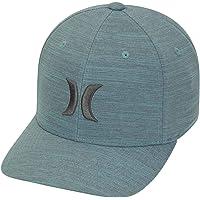 Hurley M Dri-fit Cutback Hat - Gorras Hombre
