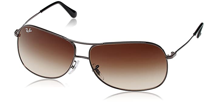 a63cc45a15 Image Unavailable. Image not available for. Colour  Ray-Ban Aviator  Sunglasses ...