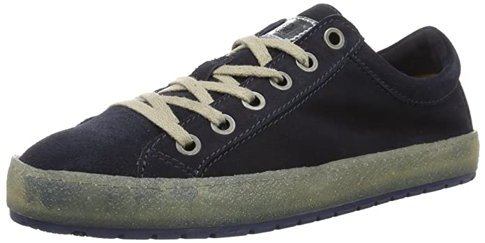Mens 309107-0101 Trainers Mjus