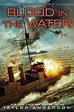 Blood In the Water (Destroyermen)