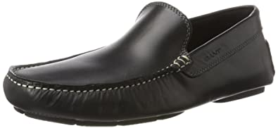 MokassinSchwarzblack41 Austin EuAmazon Gant Footwear Herren I9HWED2