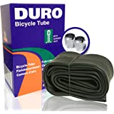 """16"""" Stroller/Jogger Inner Tube - 16"""" x 1.75 to 2.125 (Fits all sizes 16"""" x 1.75, 1.85, 1.90, 1.95, 2.0, 2.1, 2.125) - Universal Schrader/Auto Valve - FREE SHIPPING! FREE VALVE CAP UPGRADE WORTH $4.99!"""