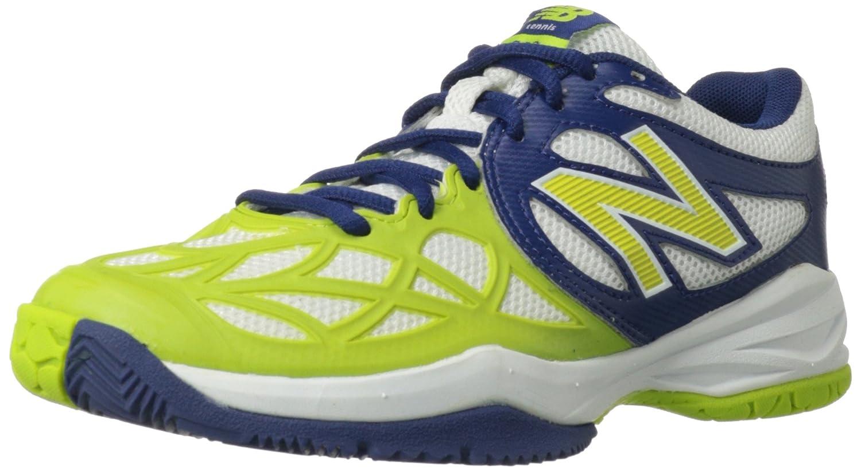 | New Balance KC996 Tennis Shoe (Little KidBig