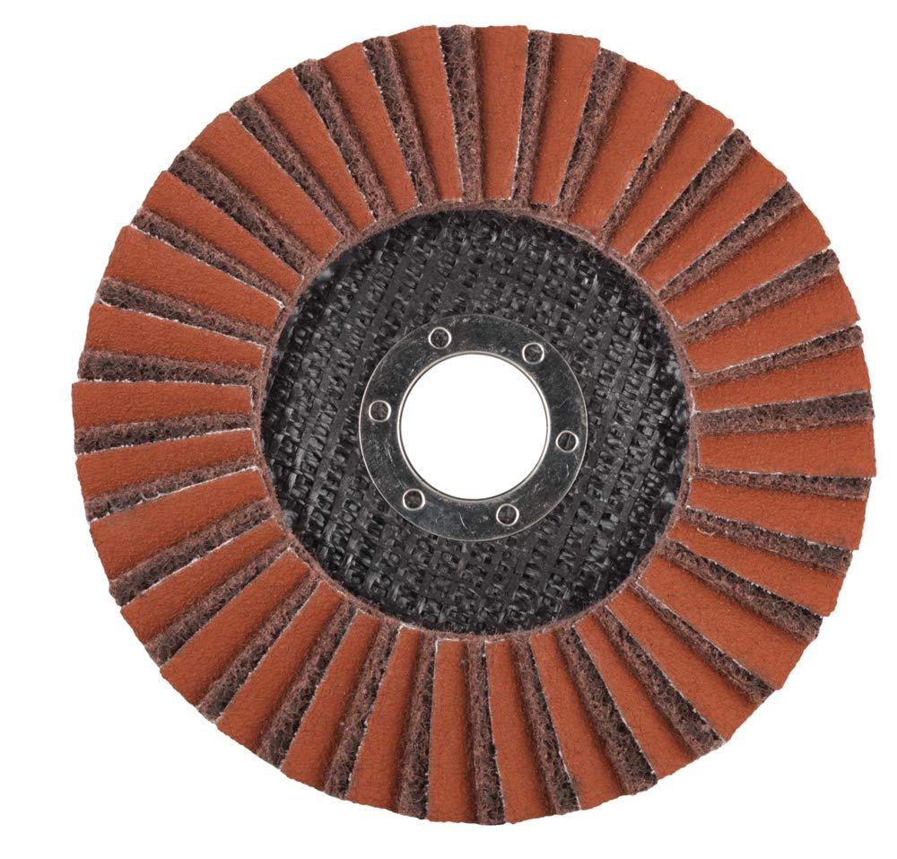 Tyrolit Tyr–72852828A Lameller 28SLA 125X22,2A60-S1561B