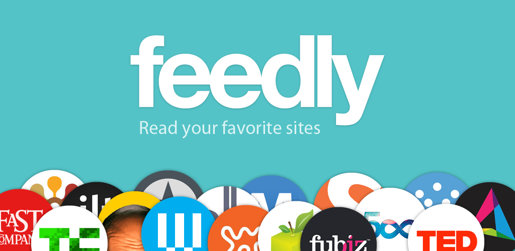 An advertisement by Freedly.