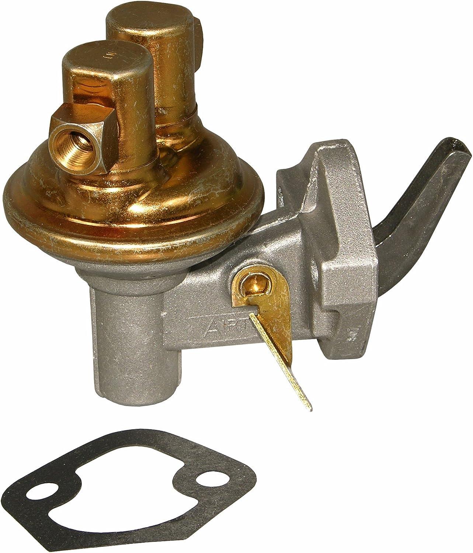 Airtex 1104 Fuel Pump