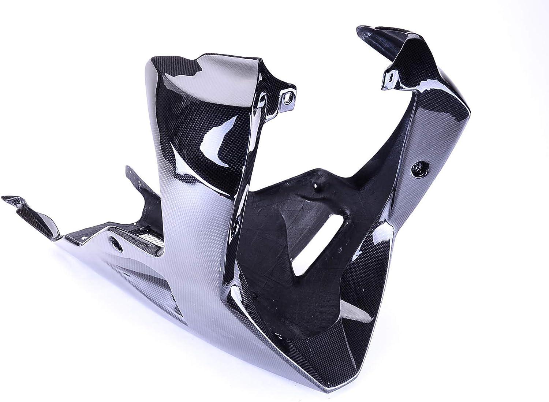 BMW Motorrad K589 K1100 BARRA FINE PESO Coprire Cap Trim 32712307452