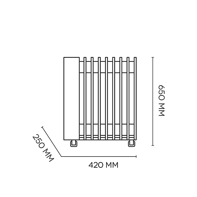 Starall E-Clip Sicherungsring Edelstahl Sortiment Kit Durable 1,5 2 3 4 5 6 7 8 9 10mm Autozubeh/ör