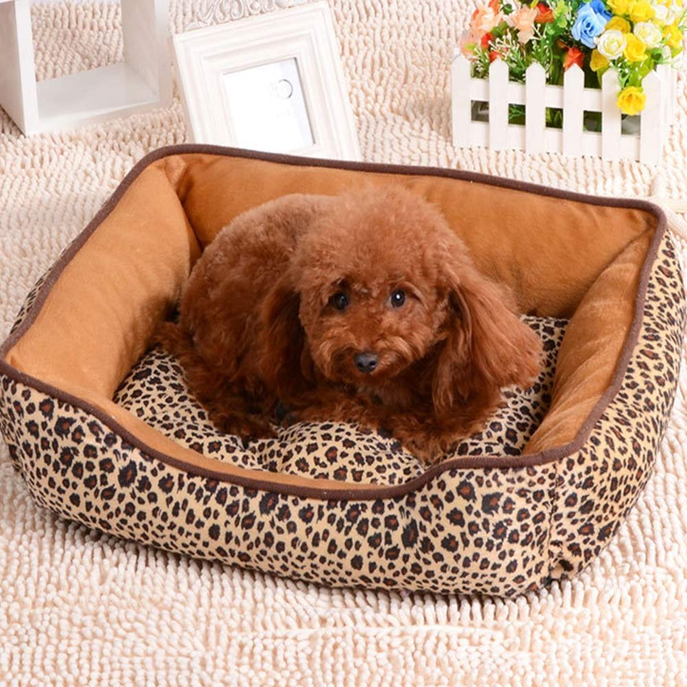 1 453512cm 1 453512cm New Kennel pet nest golden Hair Dog mat