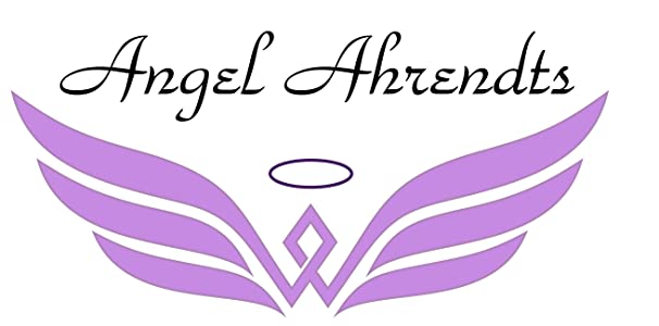 Angel Ahrendts